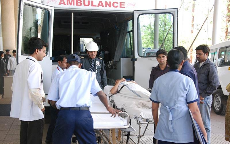 Andhra-Pradesh-Hospital